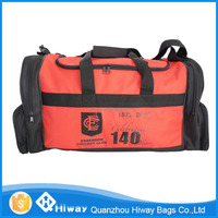 New Products Sport Travel Bags For Men Football Club