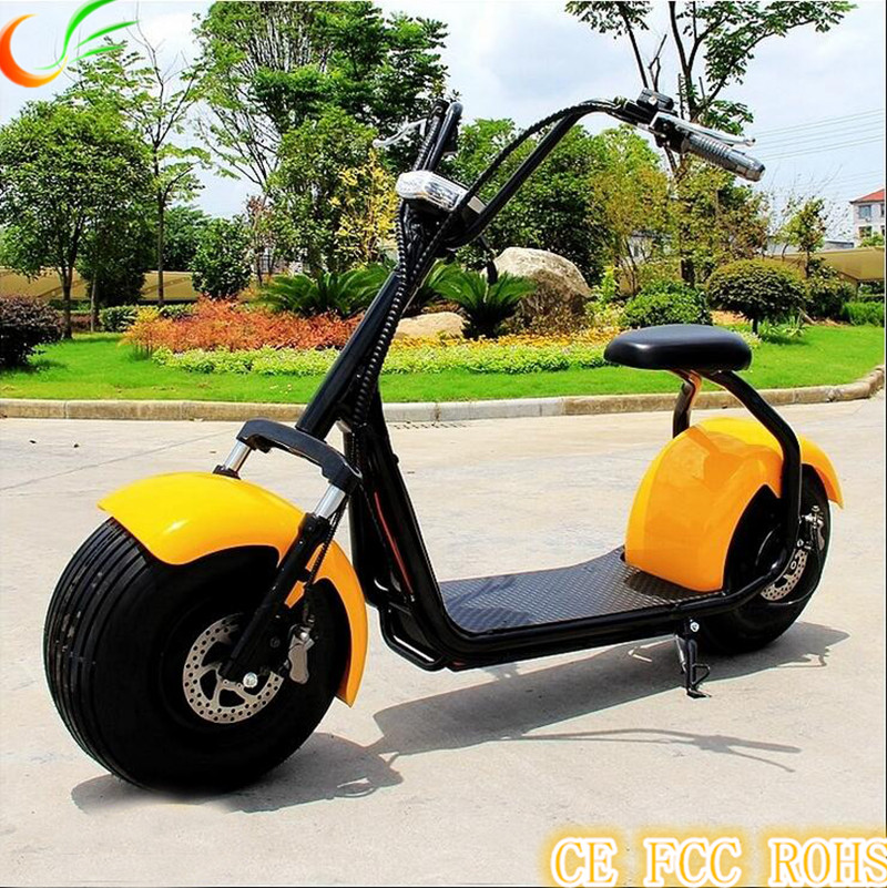 Buy Cheap Chinese 250cc Sports Electric Motorcycle Factory In Shenzhen