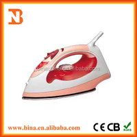 Hot New Product Electric Steamer Iron