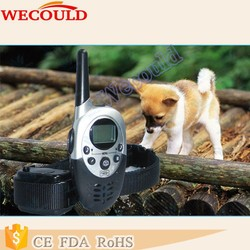 Electronic Dog Collar Pet Supplies For Dogs Ebay Shopping WT730