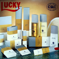 Yangzhou factory disposable wholesale hotel room amenities pack