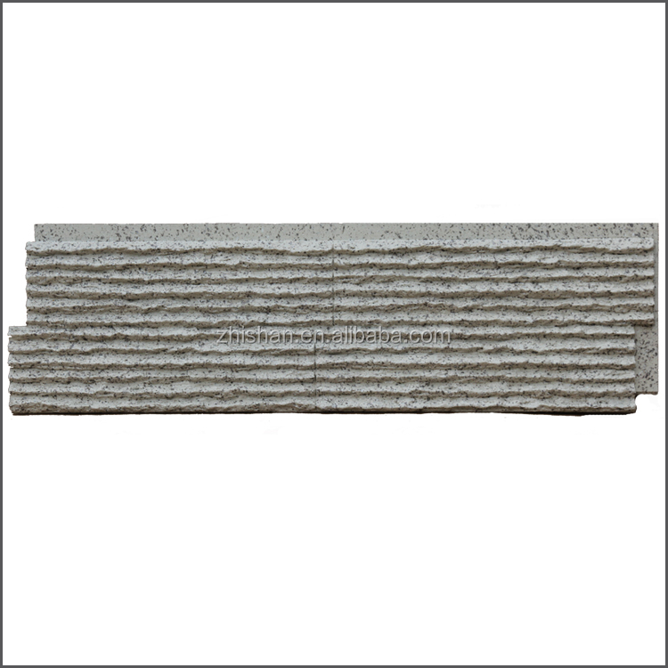 Stone Foam Panels : Polyurethane foam stone panels wall cladding buy