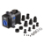 SUNSUN Adjustable Mini Submersible Fountain Pond Marine Water Aquarium Pump