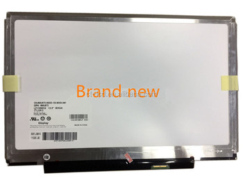 NEW FOR MACBOOK A1181 LCD Screen LP133WX1 TLA1