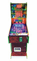 FP-03 Metro 5.6.7 pinball Game machine for bingo game machine Made in Taiwan FengYiFu