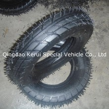 wheelbarrow tyre and tubes 4.00-8