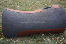 Comfortable Horse Riding Saddle