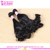 Direct Factory Top Grade Wholesale Natural Hair Funmi Hair Virgin Brazilian Hair Weft
