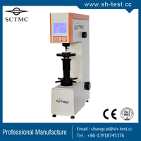560RSS Digital Twin Rockwell Hardness Tester