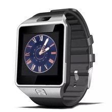 Best Selling Cheap Smart Watch DZ09 With Touch Screen
