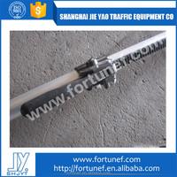 China Manufacturer High Quality 1.65