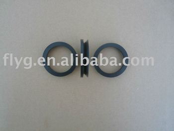 nbr 70 v-ring seal