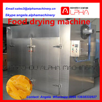 industrial food drying machine/home food drying machine/food drying rack