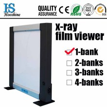 Hospital x-ray equipment light box with best price