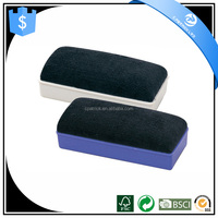 Stationery Supplier Whiteboard White Board Erasers