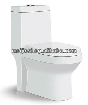 Hot sale Sanitary ware wc Toilet NO220