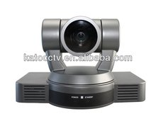 1080p 3.27 Megapixel full hd ptz camera with VISCA Protocol compatible