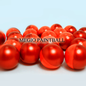 Wholesale paintball from Paintball ball manufacturer