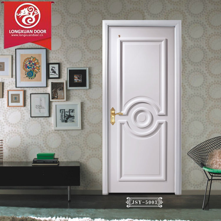 solid core slab doors custom designed wood doors oak
