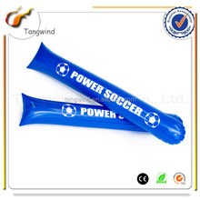 (TWT14758) wholesale birthday party customize cheering stick