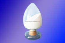 Tetramethyluric acid Cas 2309-49-1