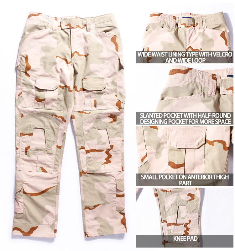 wholesale military camouflage combat sports clothing