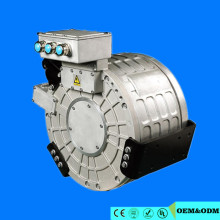 Good sales for Japan LIHAO type LHTM420 New energy vehicle motor for energy saving servo motor