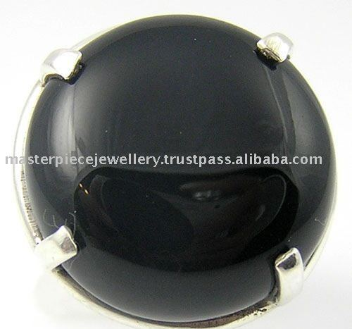 Mens Designer Jewellery