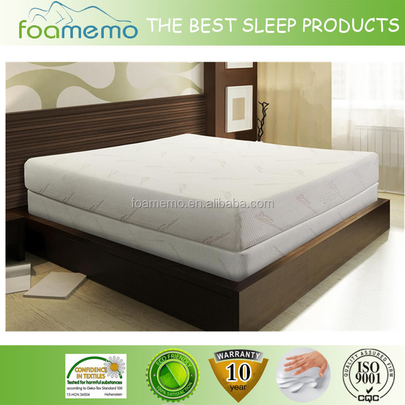 Foam Mattress Orthopedic Mattress Mattress Price Buy Foam Mattress Orthopedic Mattress
