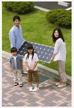 5KW solar power plant indian suppliers/high quality 2000 watt solar panel kits/solar generators