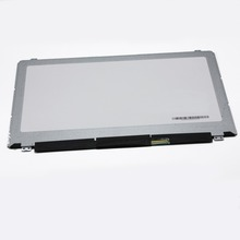 "15.6"" Laptop Touch LCD LED Assembly Screen Replacement b156xtt01.0 For Lenovo"