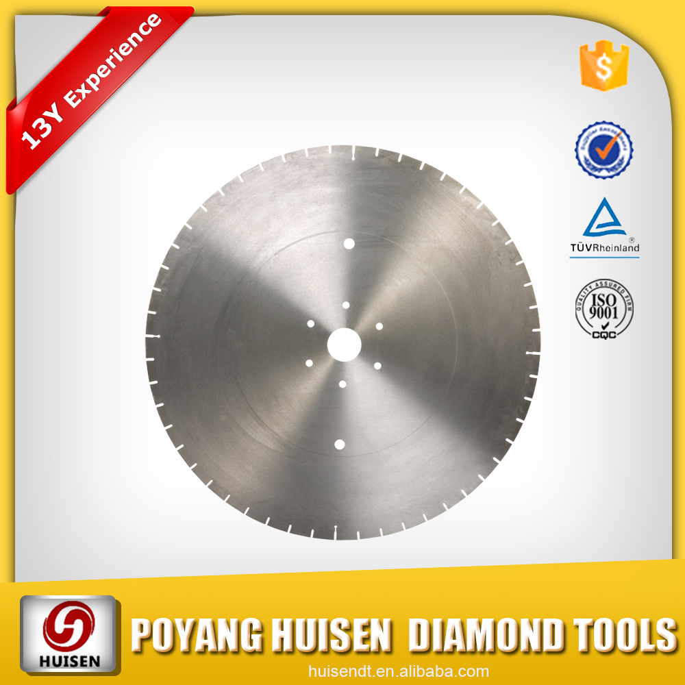 One touch express supplier Saw blade sharpening disc