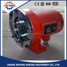 DGY18/36L(A) Explosion proof LED mining light,engine hatch lamp