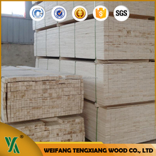 Best quality Wood/LVL/LVB/pine wood/timber/lumber for sale
