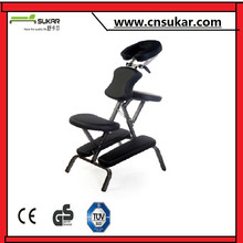 Cheap Beauty Salon Outdor Foldable Massage Chair