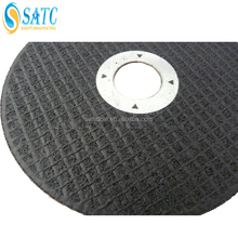 High Quality Abrasive Stainless Steel Buffing Grinding Wheel With MPA