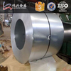 Chinese Manufacturing a36 carbon steel plate Low Price