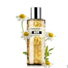 Private Label Chamomile Hydrolate Hydrosol Floral Water