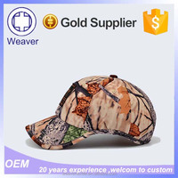 Fashion Custom Design Baseball Cap Helmet With Applique Sport Cap Wholesale