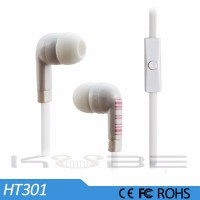New style earphone portable media player from China factory with mutiple colors to choice