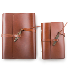 L276 Usiness for sale classic leather notebook,classic leather journal diary notebook,cheapest leather notebook
