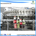 5 Gallon Water Filling Machine with Capper For Bottled Mineral Water