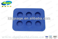 hot! promtion beauty custom ice cube tray