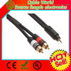/product-detail/2016-high-quality-hd-to-rca-vga-component-cabel-60404861144.html