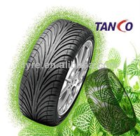Cheap car tyres for sale famous brand