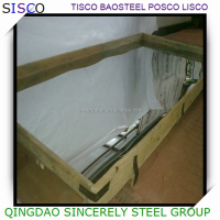 7075 aluminium sheet price per kg