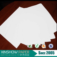 2016 wholesale YiWu a4 copy paper manufacturers