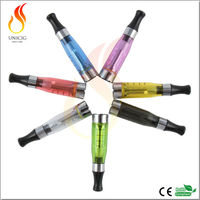 wholesale ce4 clear cartomizer