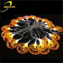 New style christmas lights solar stake light for halloween