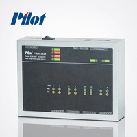 PILOT PMAC3624 Mini SCADA System Ethernet Power Monitoring System